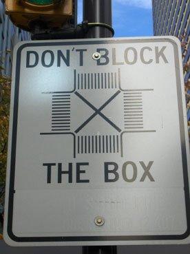 block-717301.jpg